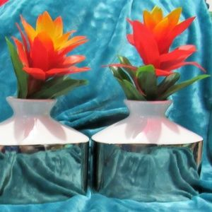 Accessories - Having a formal affair or wedding